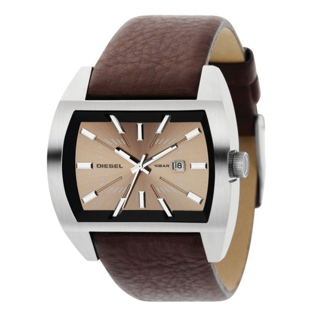 74734110-640x640-0-0_Diesel+Diesel+DZ1114+Men+s+Leather+Watch+Brown The Best 10 Christmas Gift Ideas for Your Daddy