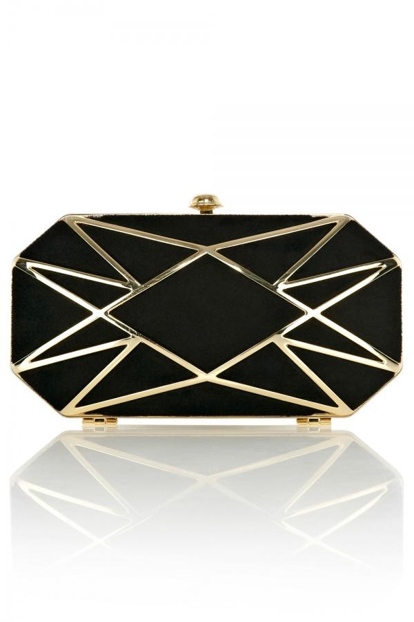 7746323680 50 Fabulous & Elegant Evening Handbags and Purses