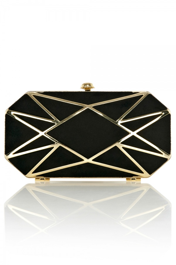 7746323680 50 Fabulous & Elegant Evening Handbags and Purses