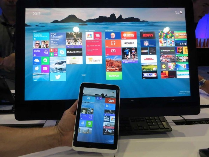 8-secret-features-hidden-inside-windows-81 Microsoft Releases Its New Windows 8.1