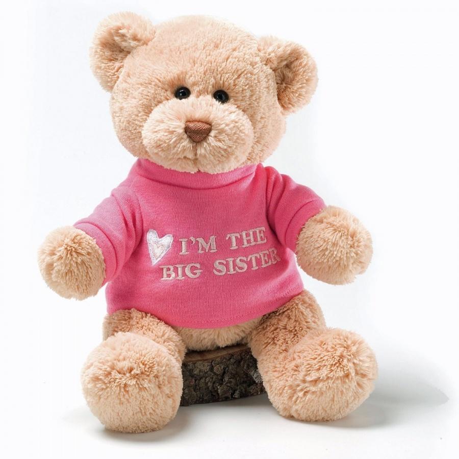 81FKpZZ1iIL._SL1500_ 10 Fabulous & Gorgeous Sister Gift Ideas