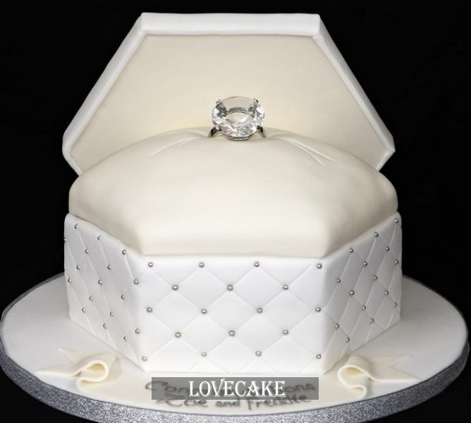 84c7d6492ab969a801e9cdb128ba8b62 10 Simple & Cheap Engagement Gifts for Men