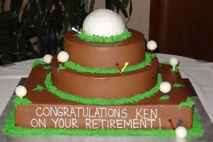 900x900px-LL-b8c23e71_modulescopperminealbumsuserpics54333Golf_Retirement_Cake 10 Retirement Gift Ideas for Women