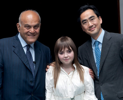 AED1307977817_972_pages_copy_image__large Achievements Of The Professor Sir Magdi Yacoub