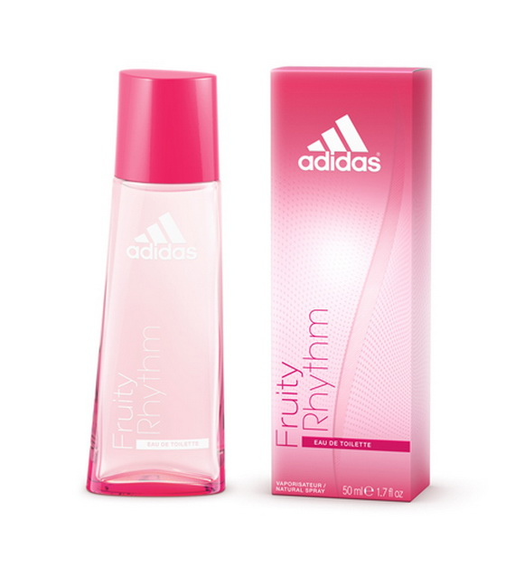 Adidas-Fruity-Rhythm-Perfumes-for-Women_11 48+ Best Christmas Gift Ideas for Your Wife
