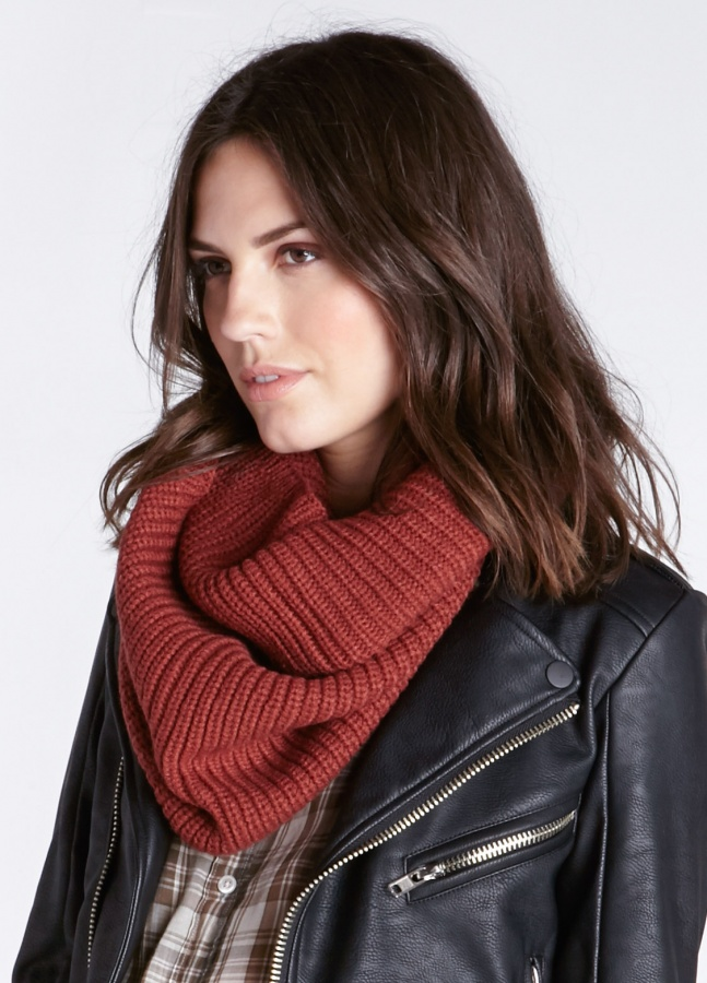 Adobe-Scarf-women-new-accessories-02 48+ Best Christmas Gift Ideas for Your Wife
