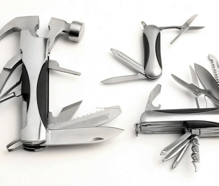 Adventure-Set-Hammer-Multi-tool_20090741564-924x784 10 Amazing Xmas Gifts for Your Husband