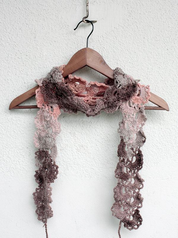 Ana-rose 10 Stunning & Fascinating Homemade Xmas Gifts