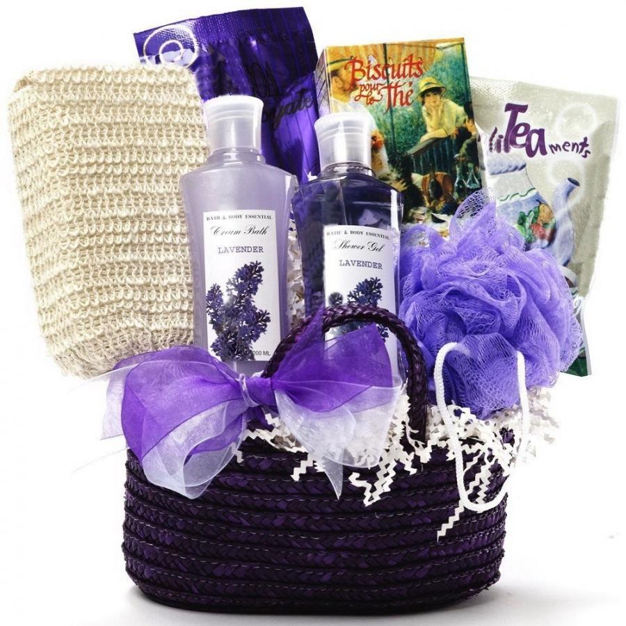 Art-of-Appreciation-Retirement-Gift-Baskets 10 Retirement Gift Ideas for Women