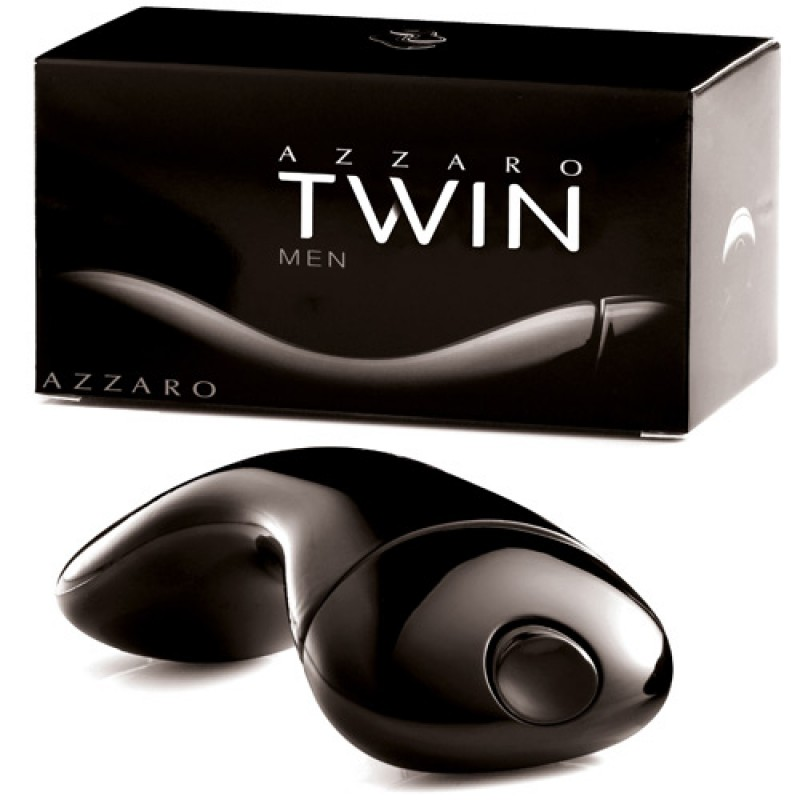 Azzaro-Twin-Perfume-For-Men-800x800 The Best 10 Christmas Gift Ideas for Your Daddy