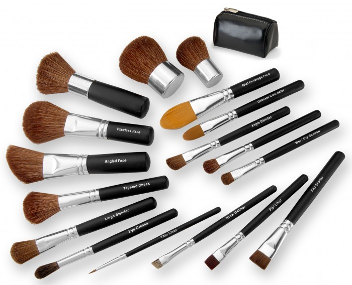 BE-BRUSH-LINE 48+ Best Christmas Gift Ideas for Your Wife