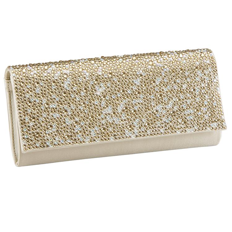 BJD123 50 Fabulous & Elegant Evening Handbags and Purses