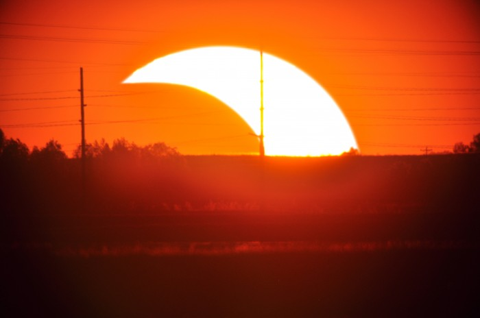 Best-of-362-Images-Solar-Eclipse-2012 What Is The Solar Eclipse And Its Types?!