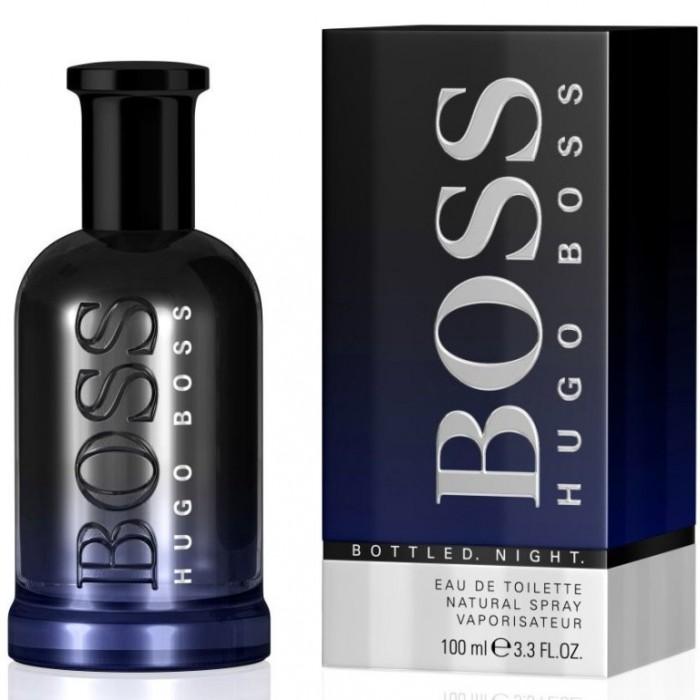 Boss-Bottled-Night-Hugo-Boss_100ml_EdT-700x700 The Best 10 Christmas Gift Ideas for Your Daddy
