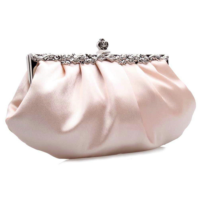 Bridal-Handbags-Act-forging-diamond-evening-bag-handbags-evening-bag-Clutch-Women-Clutch-packet-images-Bridalbags-bridalhandbags012_1 50 Fabulous & Elegant Evening Handbags and Purses