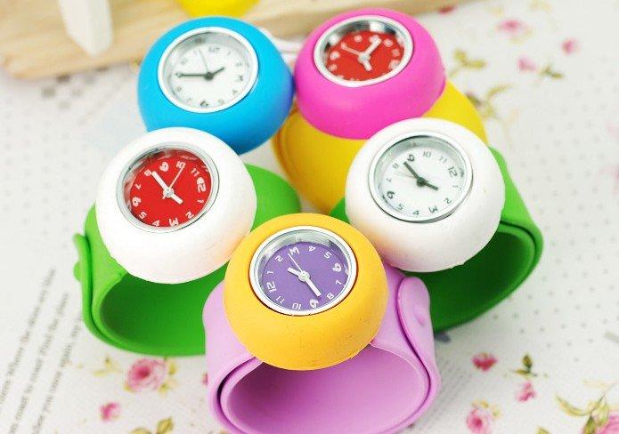 Children-s-day-gifts-Children-s-favorite-wholesale-Children-watches-waterproof-lovely-wristwatches-for-children-20pcs 10 Catchy Gift Ideas for Twins