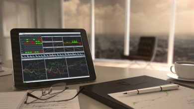Photo of Completecurrencytrader.com Provides Exclusive Forex For Traders' Who Stand Above The Crowd