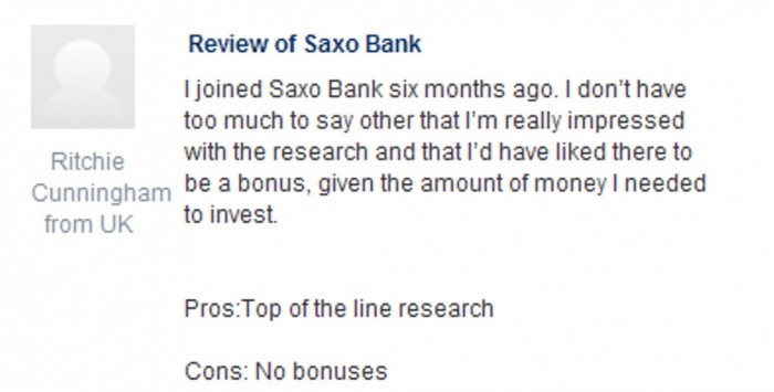 Copy-of-New-Picture-3 Enjoy Trading 30,000 Financial Instruments with Saxo Bank