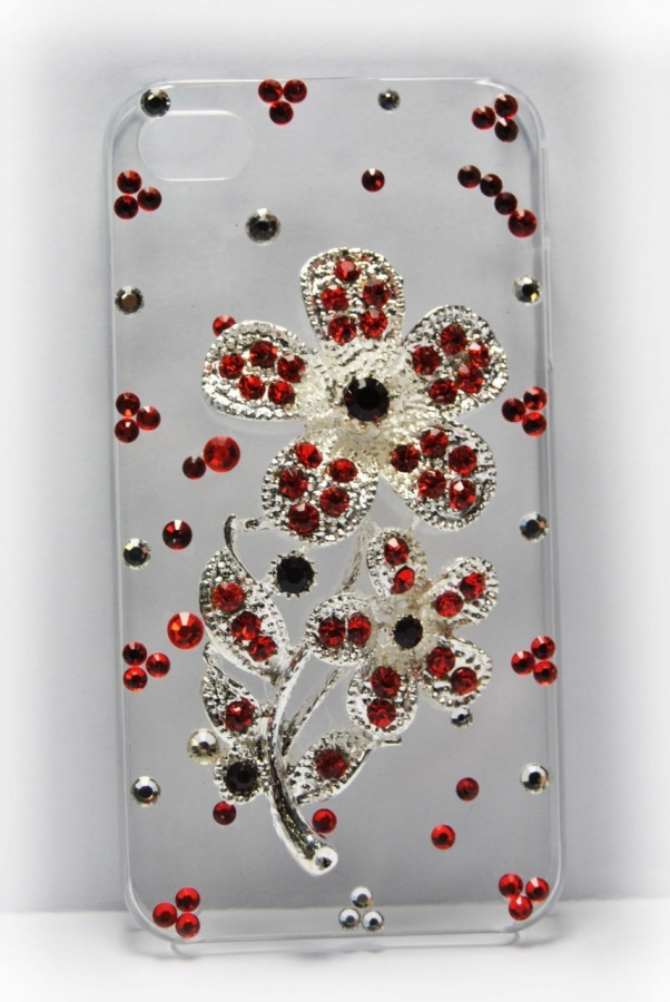 DSC_0286__99439.1349108125.1280.1280 50 Fascinating & Luxury Diamond Mobile Covers for Your Mobile