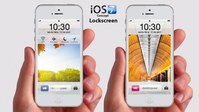Evasion-Jailbreak-iOS-7 Get the Most of Your iDevice through Using iOS 7 Jailbreak
