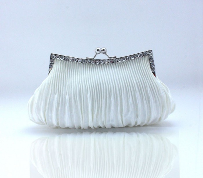 Evening_Bag_24WT 50 Fabulous & Elegant Evening Handbags and Purses
