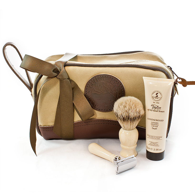 FEN105_Duluth_travel_shave_kit_ivory 10 Amazing Xmas Gifts for Your Husband
