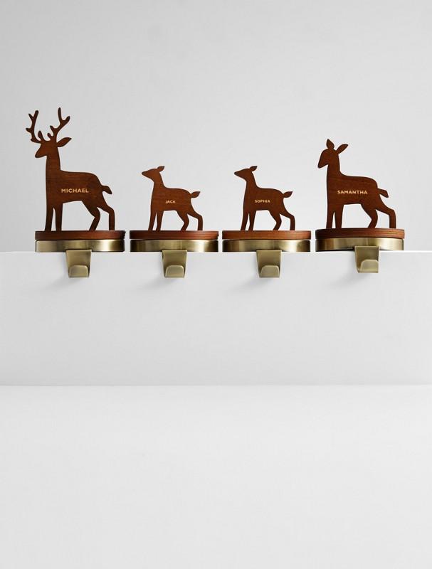 FH13_DE401759_HP_W001_RC 15 Fascinating & Unusual Christmas Presents