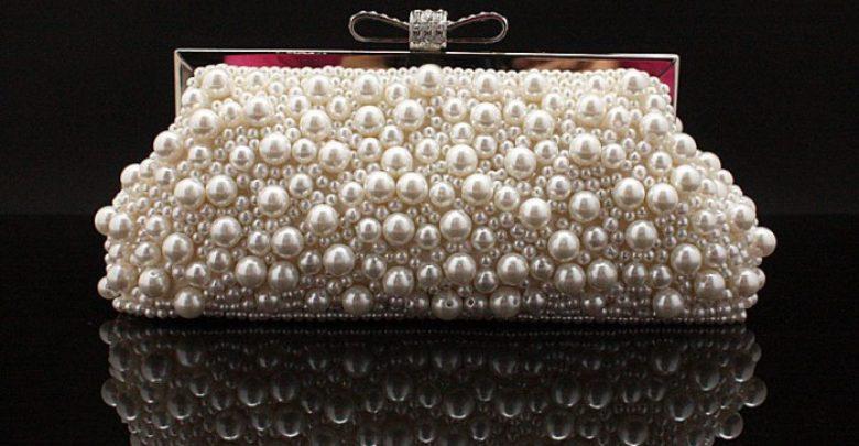 Photo of 50 Fabulous & Elegant Evening Handbags and Purses