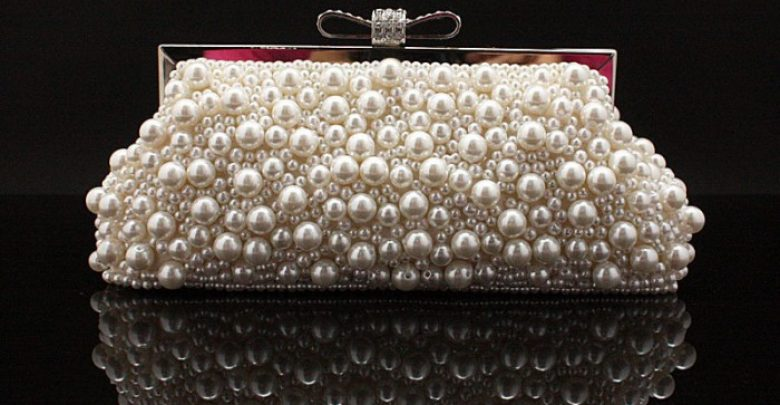 Photo of 50 Fabulous & Elegant Evening Handbags and Purses