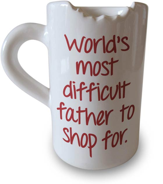Fathers-Day-Gift-Ideas The Best 10 Christmas Gift Ideas for Your Daddy