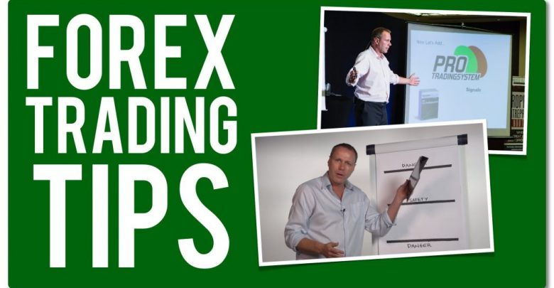 Photo of 4 Sure-fire Forex Trading Tips That Will Make You A Better Trader