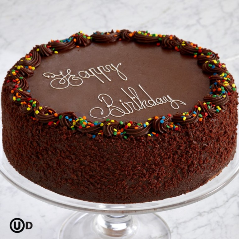 GFB_13_SCA10AMERBTY_CH1837_W1_SQ 60 Mouth-Watering & Stunning Happy Birthday Cakes for You