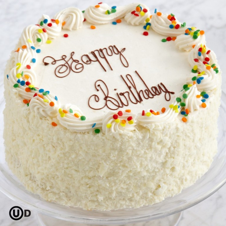 GFB_13_SCA6VANBEAN_CH1837_W1_SQ 60 Mouth-Watering & Stunning Happy Birthday Cakes for You