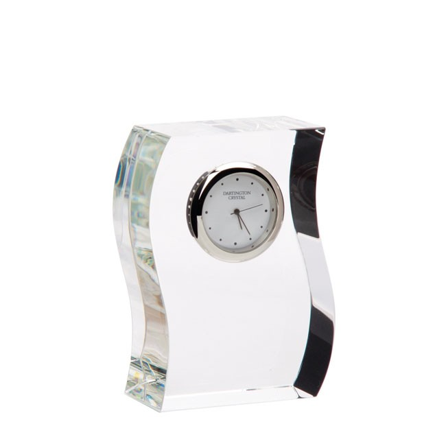 GW2470-Wave-Clock 10 Retirement Gift Ideas for Women