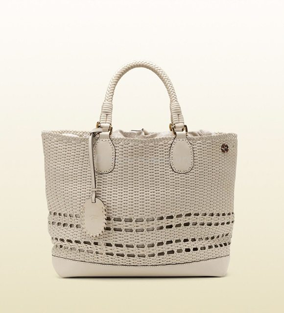 Gucci-Women-Handbags-Classic-handmade-263961-B635G-8578 10 Fabulous Homemade Gifts for Your Mom
