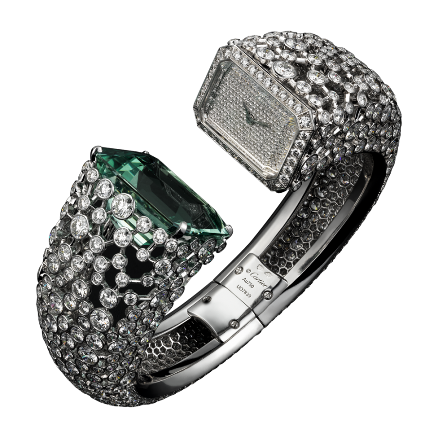 HPI00678_0_cartier_watches 48+ Best Christmas Gift Ideas for Your Wife