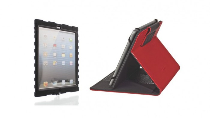 HT_ipad_covers_wmain_jt_131020_16x9_992 iPad 5 Is Improved to Be Lighter, Smaller and Thinner than Other iPads