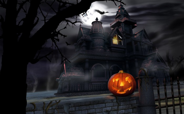 Halloween_Night_2011_freecomputerdesktopwallpaper_1680 Oh My God! Did You Hear Such a Scary Voice Before?