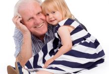Photo of The Best 10 Christmas Gift Ideas for Grandparents