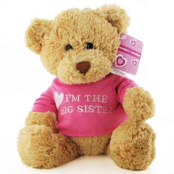 ImgBig 10 Fabulous & Gorgeous Sister Gift Ideas