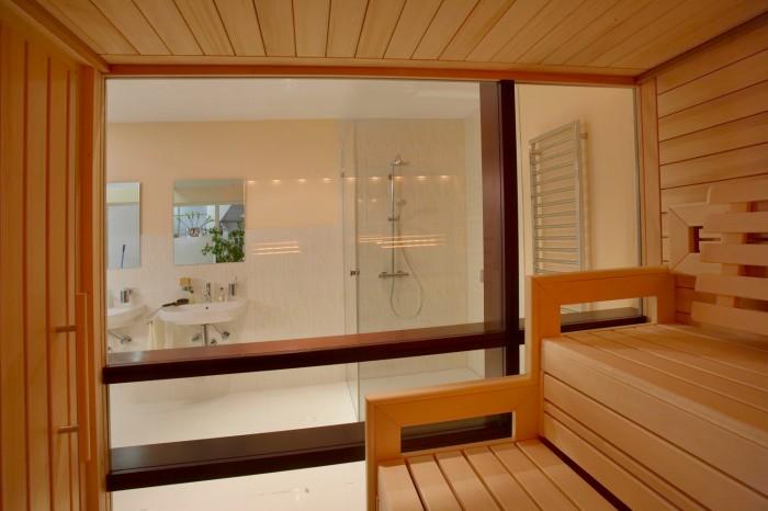 Infrared-infrared-rooms-lifestyle-genuine-sauna-steam-health-genuine 9 Health Benefits Of Sauna Bathing