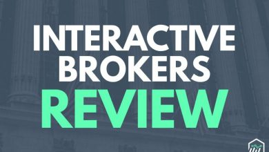 Photo of Maximize Your Return with Interactive Brokers Through Lowering Your Costs