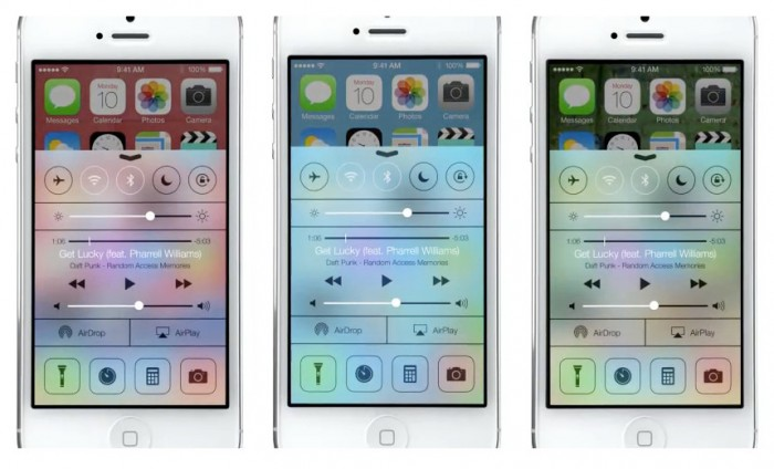IuG0Tmp iOS 7 as the Most Advanced Mobile OS in the World