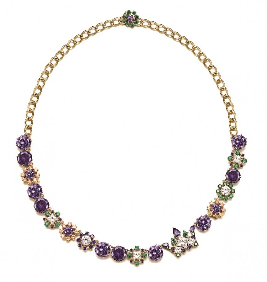 JNSVA142-M476TR 10 Fabulous & Gorgeous Sister Gift Ideas