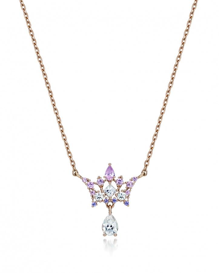 JNSVA142-M492TR1 10 Fabulous & Gorgeous Sister Gift Ideas
