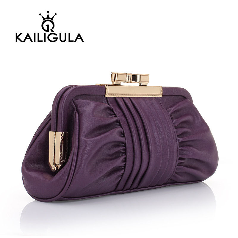 K868 50 Fabulous & Elegant Evening Handbags and Purses