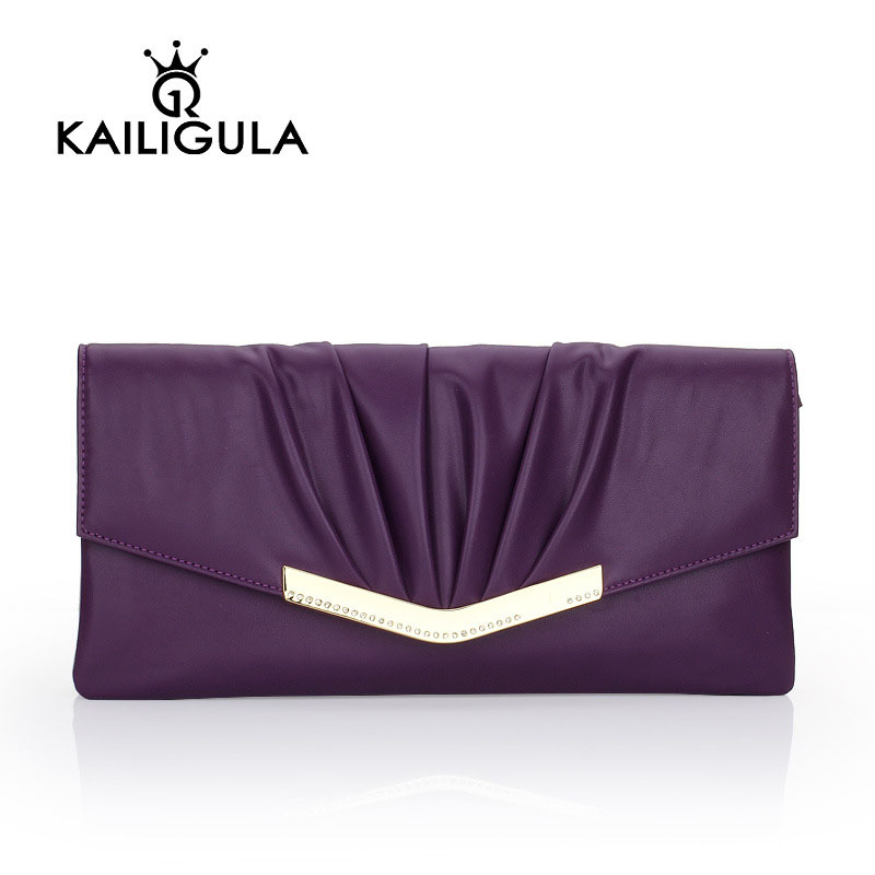 K872 50 Fabulous & Elegant Evening Handbags and Purses