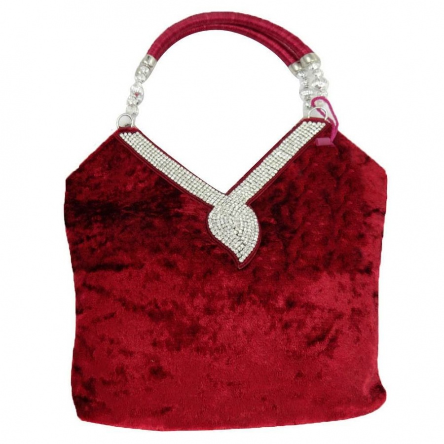 Ladies-Handbags-2013 10 catchy & Unique Gift Ideas for Your Mother-in-Law