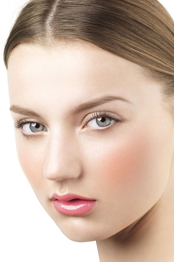 Look1after_b_592x888 Get a Magnificent & Catchy Eye Make-up Following These 6 Easy Steps
