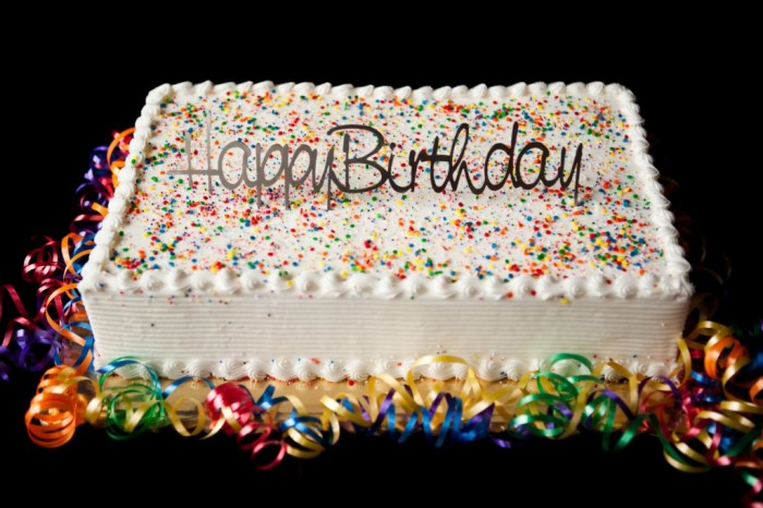 Lovely-Birthday-Cake-HD-Image-for-Desktop-Background 60 Mouth-Watering & Stunning Happy Birthday Cakes for You